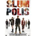 SLUM-POLIS(DVD)