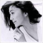 石川さゆり/春夏秋冬(CD)
