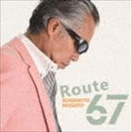 すぎもとまさと/Route 67 Sixty seven(CD)