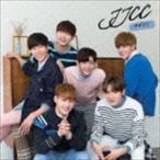 JJCC / 今すぐに(通常盤) [CD]
