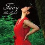 磯崎みお / Fairy [CD]