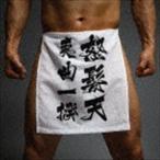 怒髪天 / 夷曲一揆(通常盤) [CD]