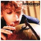 knotlamp/Across my world(CD)