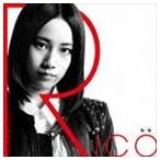 Rico/Come&Get It!!(CD)