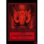 BABYMETAL/LIVE〜LEGEND 1999&1997 APOCALYPSE(DVD)