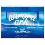 BUMP OF CHICKEN TOUR 2019 aurora ark TOKYO DOME(通常盤/2DVD+LIVE CD)