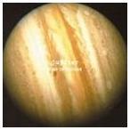 BUMP OF CHICKEN / jupiter [CD]