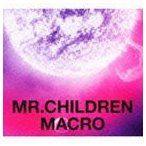 Mr.Children/Mr.Children 2005-2010 <macro>(通常盤)(CD)