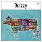 UNISON SQUARE GARDEN/Dr.Izzy(通常盤)(CD)