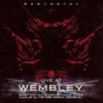 BABYMETAL/LIVE AT WEMBLEY(CD)