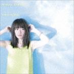 (初回仕様)小松未可子/Blooming Maps(通常盤)(CD)