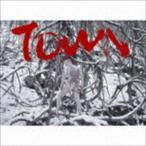 清竜人TOWN/「TOWN」(初回限定盤/2CD+DVD)(CD)