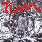 清竜人TOWN/「TOWN」(通常盤)(CD)