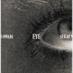 SEKAI NO OWARI / Eye(初回限定盤/CD+DVD) (初回仕様) [CD]