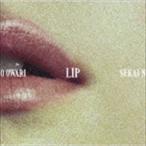 Lip  通常盤