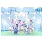 でんぱ組.inc/W.W.D II(初回限定盤B/CD+DVD)(CD)