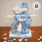 UNISON SQUARE GARDEN/テレビアニメ 血界戦線 エンディングテーマ::シュガーソングとビターステップ(通常盤)(CD)
