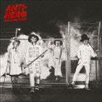 SEKAI NO OWARI / ANTI-HERO(通常盤) [CD]