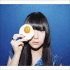 DAOKO/もしも僕らがGAMEの主役で/ダイスキ with TeddyLoid/BANG!(初回限定盤B/CD+DVD)(CD)
