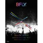 "BUMP OF CHICKEN STADIUM TOUR 2016""BFLY""NISSAN STADIUM 2016/7/16,17(初回限定盤)(Blu-ray)"