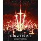 (初回仕様)BABYMETAL/LIVE AT TOKYO DOME(通常盤)(Blu-ray)