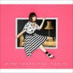 YURiKA/TVアニメ『リトルウィッチアカデミア』第2クールオープニング::MIND CONDUCTOR(アーティスト盤/CD+DVD)(CD)