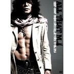 森重樹一/ALL THAT M.J 1995-2005 MORISHIGE,JUICHI 8 CLIPS(DVD)