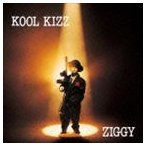 ZIGGY/KOOL KIZZ(HQCD)(CD)