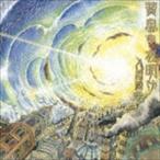 人間椅子/黄金の夜明け(低価格盤/HQCD)(CD)