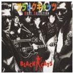 BLACK CATS/ブラックキャッツ ベストセレクション(CD)