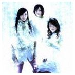 Perfume / Baby cruising Love/マカロニ(通常盤) [CD]