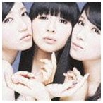 Perfume/VOICE(通常盤)(CD)