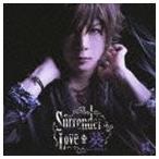 葵 from 彩冷える/Surrender Love(通常盤)(CD)