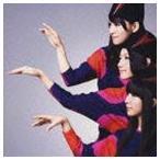 Perfume/ねぇ(通常盤)(CD)
