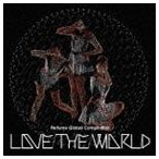 Perfume/Perfume Global Compilation LOVE THE WORLD(通常盤)(CD)