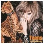 出岡美咲/ティーンズ(CD)