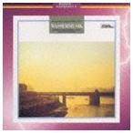 ヘルムート・コッホ/ヘンデル: 水上の音楽 全曲(CD)