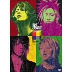 GLAY/GLAY HIGHCOMMUNICATIONS 2003(DVD)
