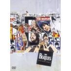 ザ・ビートルズ・アンソロジー DVD-BOX(通常版)※再プレス(DVD)