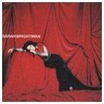 サラ・ブライトマン/エデン(CD)