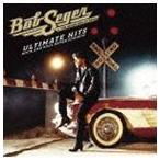 ボブ・シーガー/ロックン・ロール ベスト・オブ・ボブ・シーガー(CD)