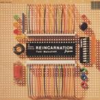 松任谷由実/REINCARNATION(CD)