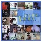 山本達彦/ゴールデン☆ベスト 山本達彦 ※再発売(CD)