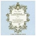 宇多田ヒカル/Utada Hikaru SINGLE COLLECTION VOL.1(CD)