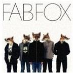 フジファブリック / FAB FOX [CD]