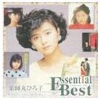 薬師丸ひろ子/エッセンシャル・ベスト 薬師丸ひろ子(CD)
