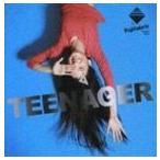 フジファブリック / TEENAGER [CD]