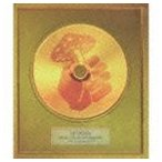 DJ OZMA / SINGLE COLLECTION 2006-2008 A-side trax(CD+DVD) [CD]