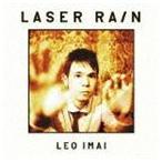 LEO今井 / Laser Rain [CD]