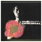 THE ORIGINAL CD TOCT-5850